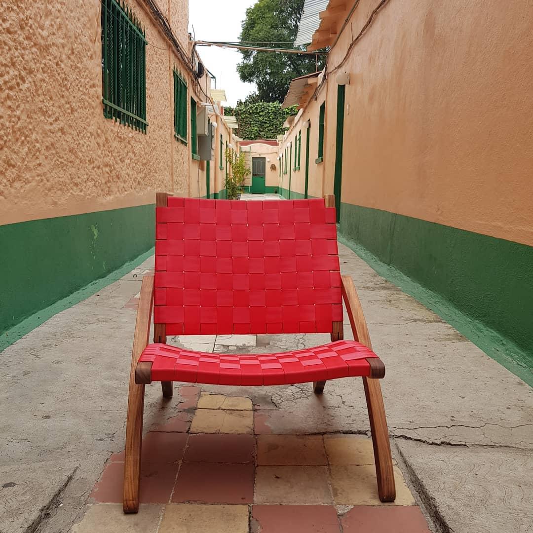 ruiseñor_descanso_roja